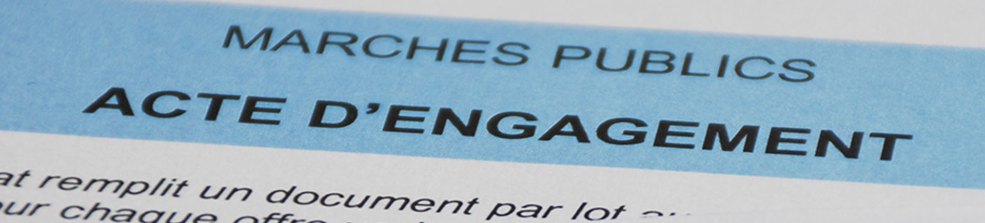 consultation-acte-engagement-marches-publics_header
