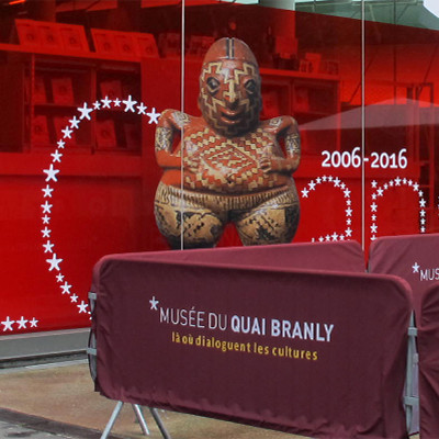 okeenea-equipe-le-musee-quai-branly-jacques-chirac-de-balises-sonores-navigueo