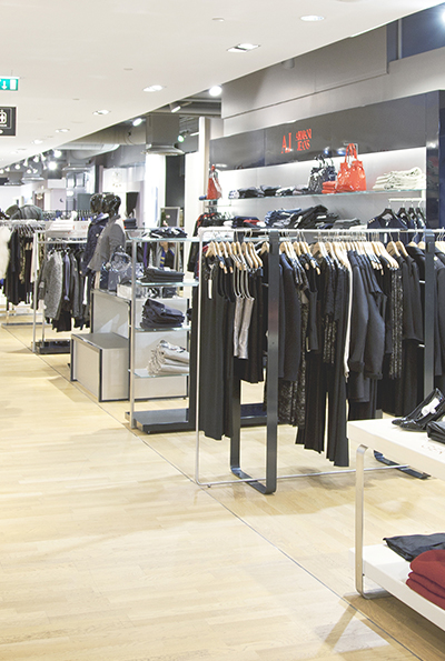 AdAP-travaux-retail