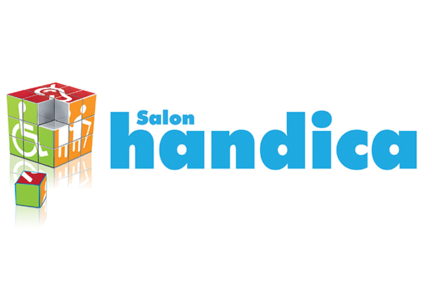 Salon HANDICA 2017 Lyon Eurexpo