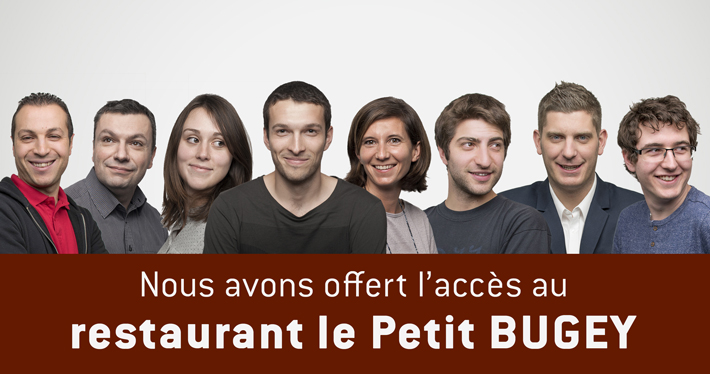operation-balise-sonore-accessibilite-restaurant