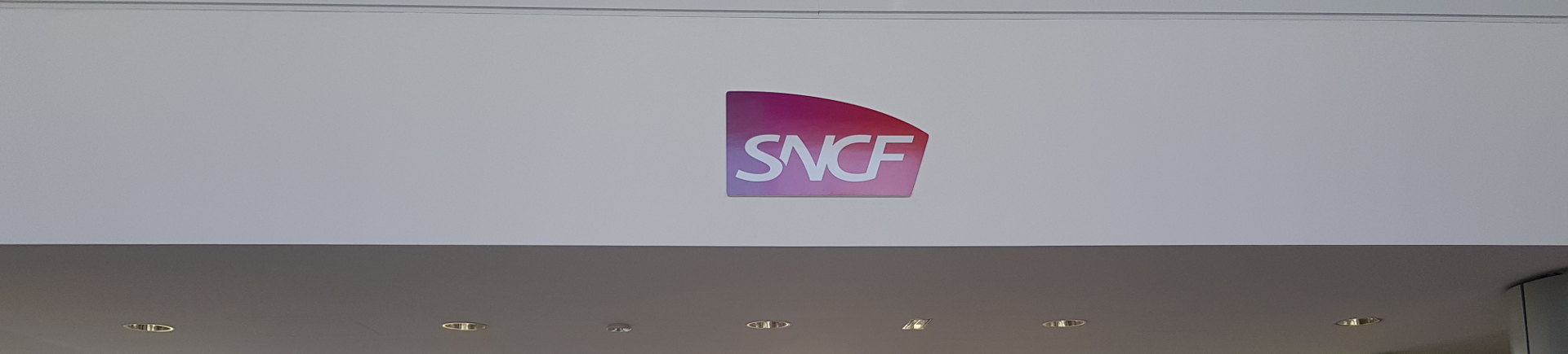 Logo SNCF, balise sonore, accessibilité, navigueo+HIFI