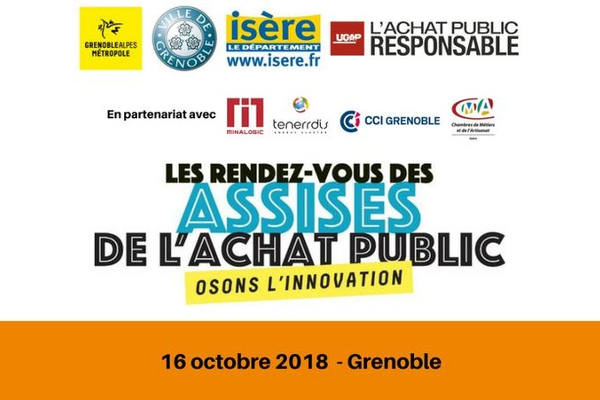 assises-de-l-achat-public-osons-l-innovation