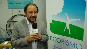 M francois-ECORISMO - LABEL développement durable - hotellerie 2